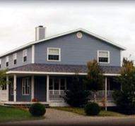 MacLeod Inn