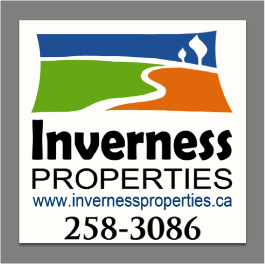 Inverness Properties