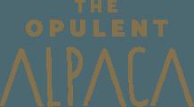 The Opulent Alpaca