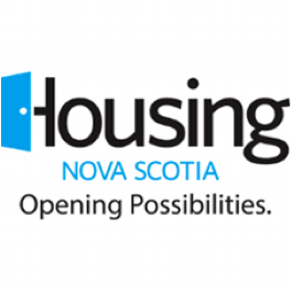 Cape Breton Island Housing Authority