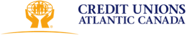 East Coast Credit Union – Inverness Branch