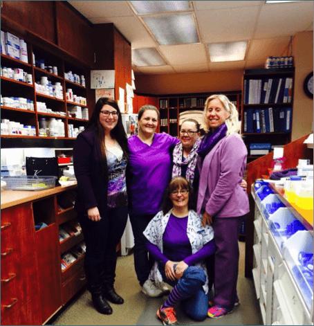 Freeman's Pharmacy – PharmaChoice
