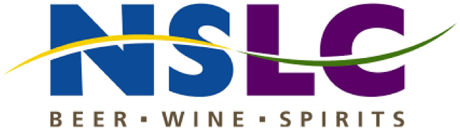 Nova Scotia Liquor Commission (NSLC) – Inverness Branch