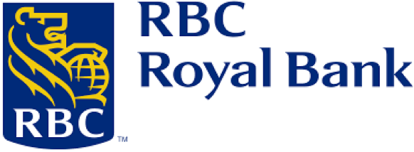 RBC – Royal Bank, Inverness Branch