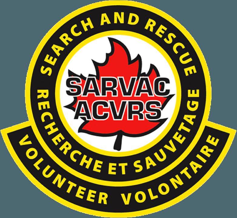 Inverness Ground Search & Rescue
