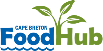 Cape Breton Food Hub
