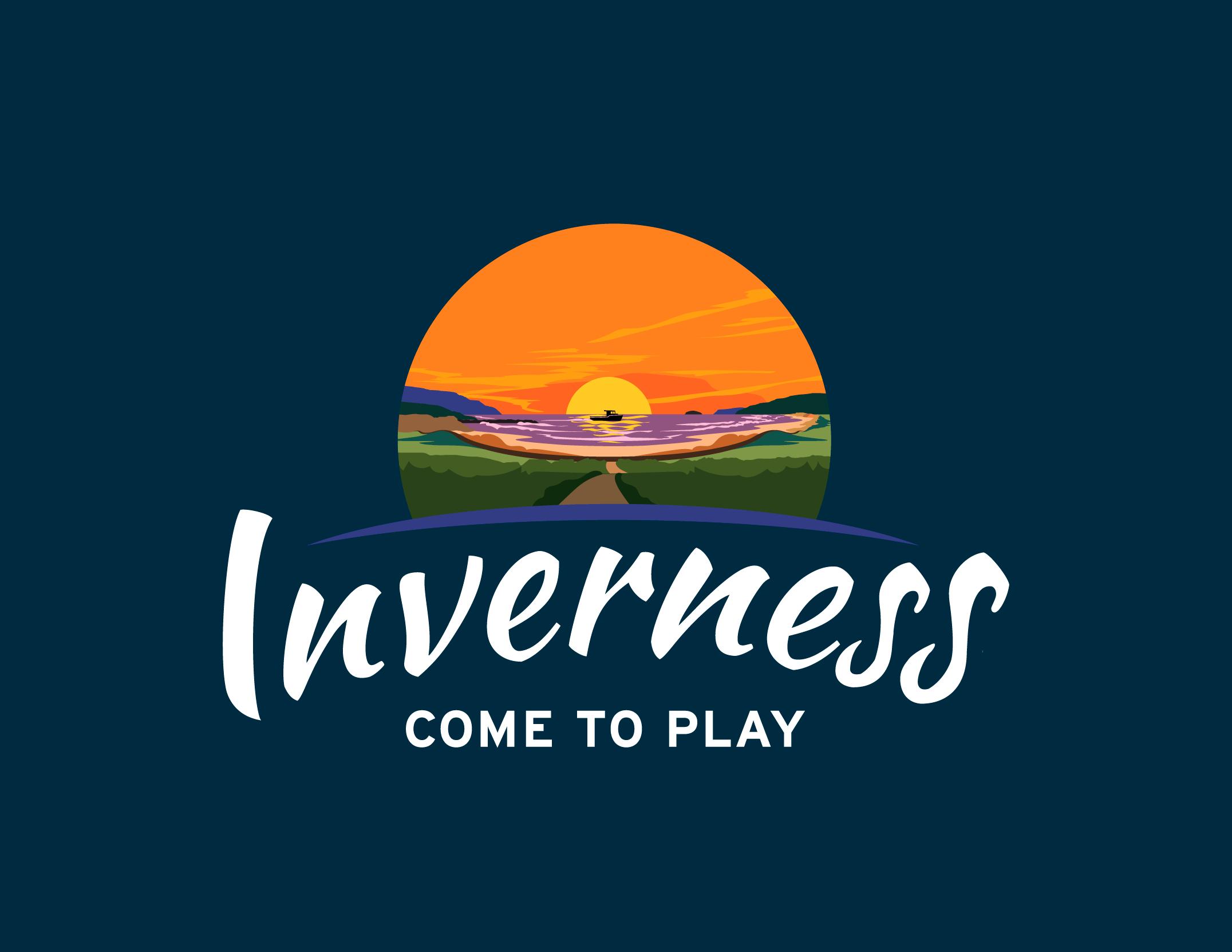 Inverness Development Association (IDA)