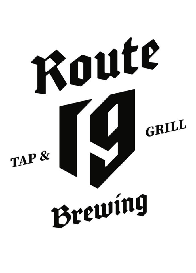 Route 19 Brewing Tap & Grill