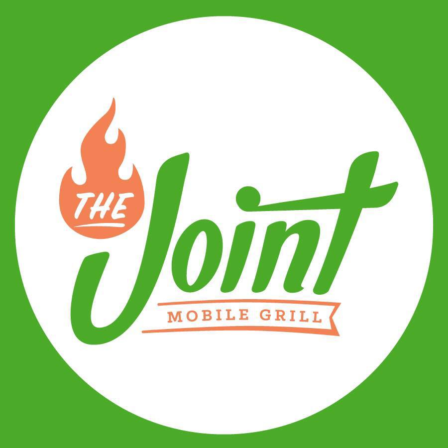 The Joint Mobile Grill